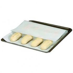 Хартия за печене