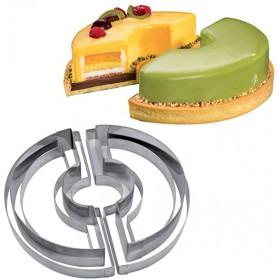"""Рингове """"Cake Idea"""""""