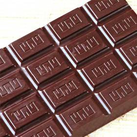 """Поликарбонатна форма """"Шоколадов блок голям"""""""