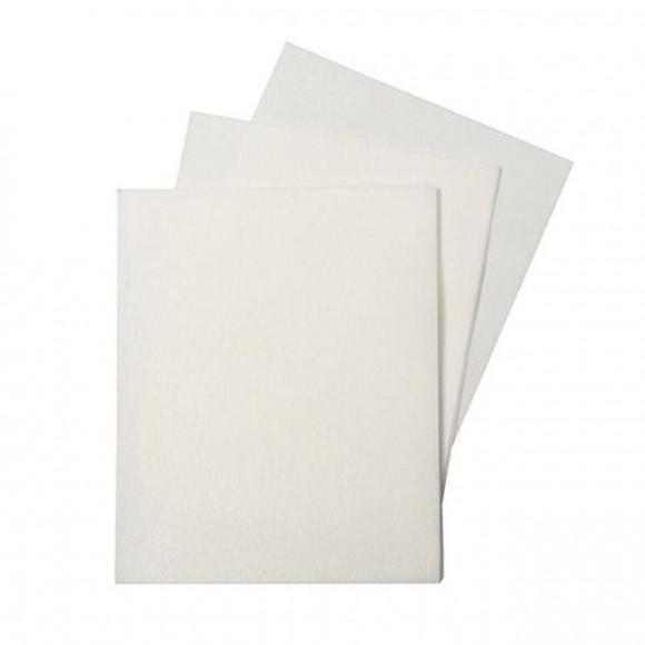 Вафлена хартия -  10бр/пакет