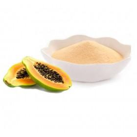 Лиофилизирани плодове на прах