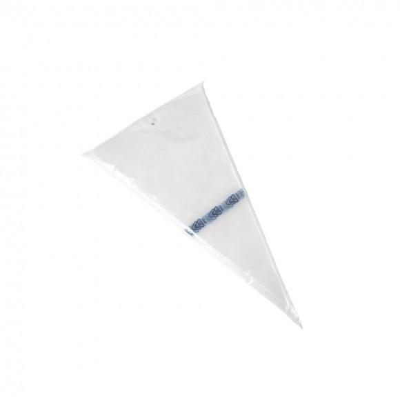 Пошове за еднократна употреба - 30см/100бр