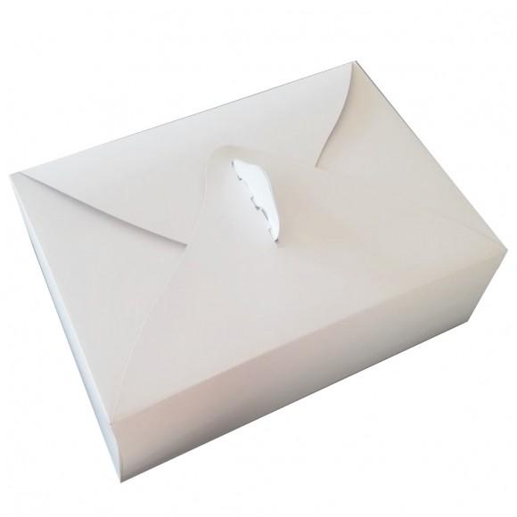 Кутия за торта - 30х40см