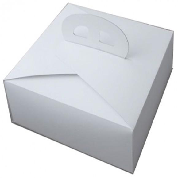 Кутия за торта - 36х36см