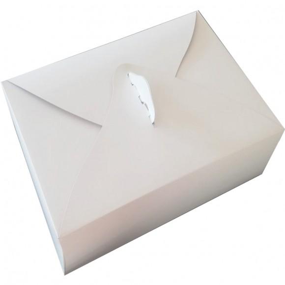 Кутия за торта - 50х35см