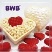 """Черен петък - """"BWB"""" Термоформовани форми"""