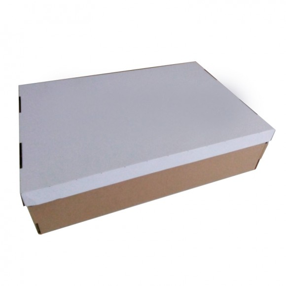 Кутия за торта - 60х40см