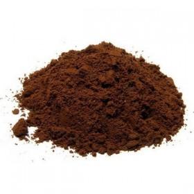 Какао на прах - Алкално - 1кг