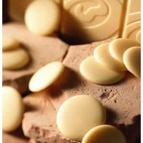 """Бял шоколад """"Belcolade"""""""