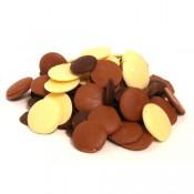 Шоколади, Кремове и Фарситури