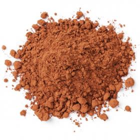Какао - Нехигроскопично - 0.100кг