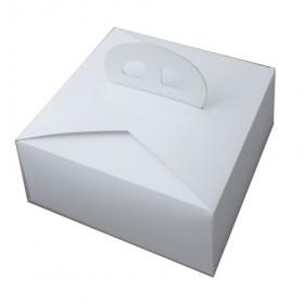 Кутии за торта