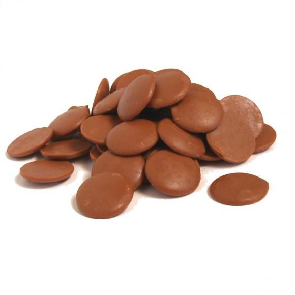 "Млечен шоколад ""Престиж"""