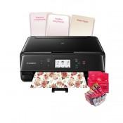Сладкарски принтери и консумативи