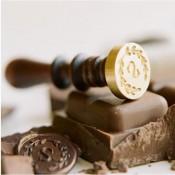 Щампи за шоколад