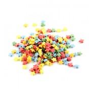 Поръски - Звезди, сърца и конфети
