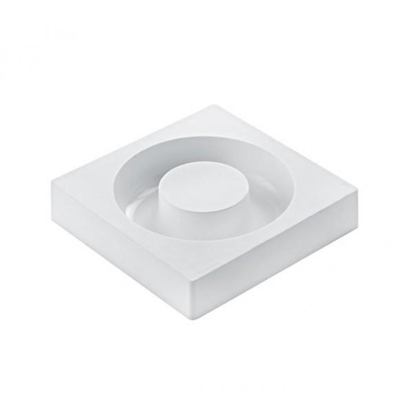 """Силиконова форма пръстен """"Savarin 160/1"""""""